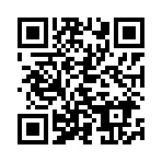 QR for 15th Annual Caribbean College of Surgeons Conference