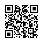 QR for Forty Days of Fasting and Prayer