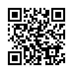 QR for Live Reggae Show @ Alfred's Ocean Palace