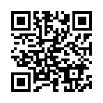QR for Friday Night Lights