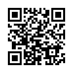 QR Code for City Soiree