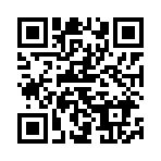 QR for LUXX - Premium Lifestyle