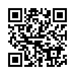 QR for Kids' Night Out