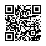 QR Code for Plush