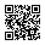 QR for SilentVille Tuesdays
