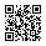 QR for BATTLE CRY