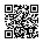 QR for Infrared