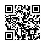 QR for Portmore ROOF on Fridays