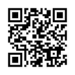 QR for Midnight Sun