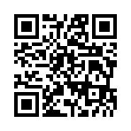 QR for Roots Embassy