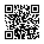 QR for Come Drink With Me