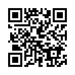 QR for Sunday Breeze Boat Cruise