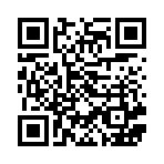 QR Code forCouples Cooking Sushi Edition