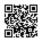 QR for Ladies' Night