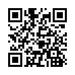 QR Code for Selecta Wednesday