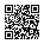 QR for Star Struck Wednesdays