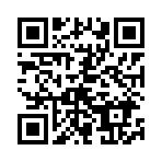 QR Code forInstincts Fridays - Soca Season