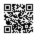 QR Code for5K Breast Cancer Awareness Walk/Run 2017