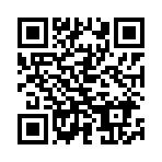 QR Code forJamaica Family Fest 2017