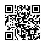 QR for Hope Zoo Family Camp Out