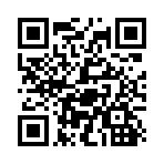 QR Code forFestival of Floats