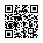 QR for Magnum Mondays