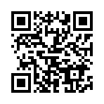 QR for Quartz Tuesdayz