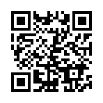 QR Code for Heroes in Act!on 4k Fun Run and 10 k