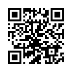 QR for Old Skool Sundays