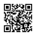 QR Code for Chill