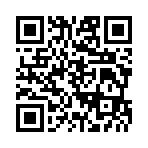 QR Code for Escape : Lymelite Tuesdaze