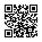 QR Code forJohnny Live Comedy Bar