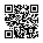 QR Code forProgress Friday