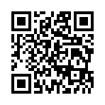 QR Code for Chess in the Park