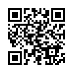 QR for Mystic Mondays