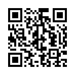 QR Code forSweet River Abattoir & Supplies Company Limited (SRA) – Notice of Annual General Meeting