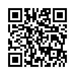 QR Code for Meesh Island