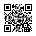 QR Code for SIN: Service Industry Night