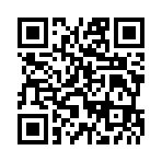 QR for Heat Wave Fridays