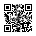 QR Code forClarendon Open
