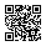 QR Code forSex & Dancehall