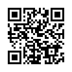 QR Code forLOVE AT WOODSTOCK