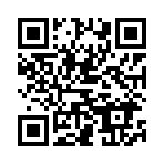 QR Code for Turbulence & Admiral Tibet