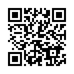 QR Code for CCNA