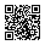 QR Code forSpiritual Yards: Selectons from the Wayne and Myrene Cox Collectiion
