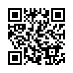 QR Code forChampagne & Chocolate Unplugged
