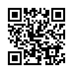 QR Code forWORLD Consumer Rights DAY