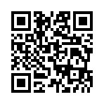 QR for Mixin' it UP!