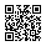 QR Code for Roots & Dub Music session