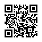 QR Code forLinkages Speed Networking